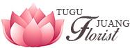 Toko Bunga Baleendah Bandung